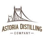 Astoria Distilling Co