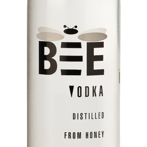 Bee Vodka