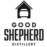 Good Shepherd Distillery