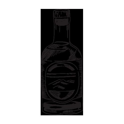 Snow Wheat Whiskey