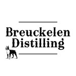 Breuckelen Distilling Co