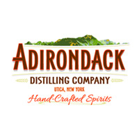Adirondack Distilling Co