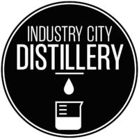 Industry City Distilleries