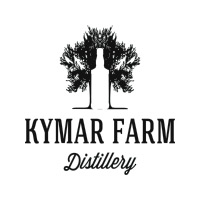 KyMar Farm Distillery