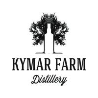 KyMar Farm Distillery