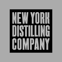 New York Distilling Co