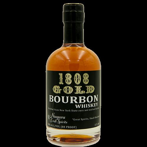 1808 Bourbon Whiskey