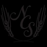 Niagara Craft Spirits
