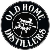 Old Home Distillers