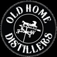 Old Home Distillers