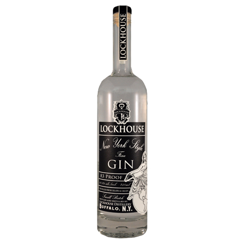 Fine Gin