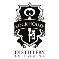 Lockhouse Distillery & Bar