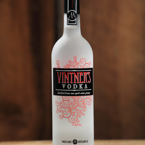 Vintner's Vodka
