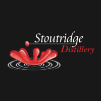 Stoutridge Distillery